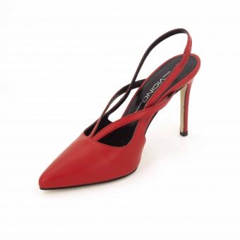 Туфли женские 7923-9