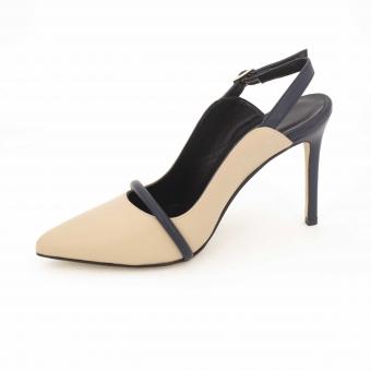 Туфли женские 7923-7