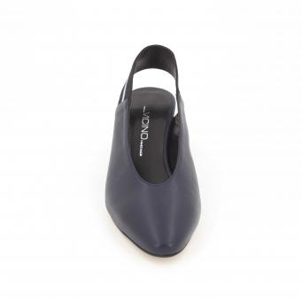 Туфли женские 7923-6