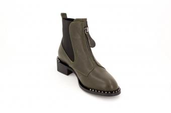Ботинки женские 1953 3079