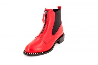 Ботинки женские 1953 3182