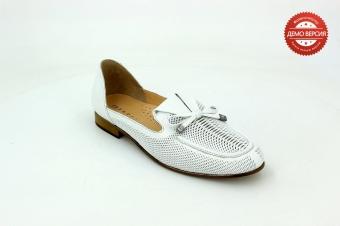 Туфли женские 2376-108
