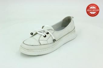 Туфли женские 5123-21