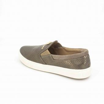Туфли женские 2015-101