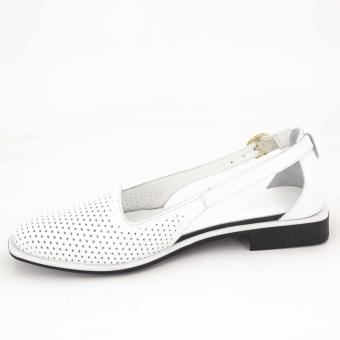 туфли женские 2376-88