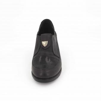 Туфли женские  2028-102