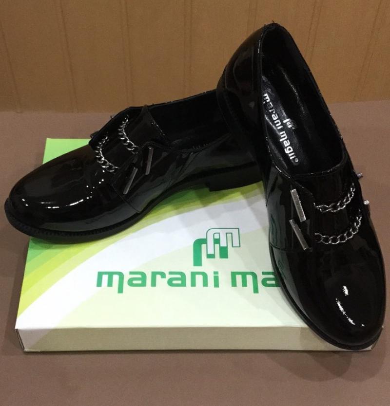 Туфли женские 2036-119