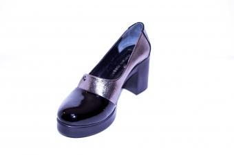 Туфли женские 2036-120