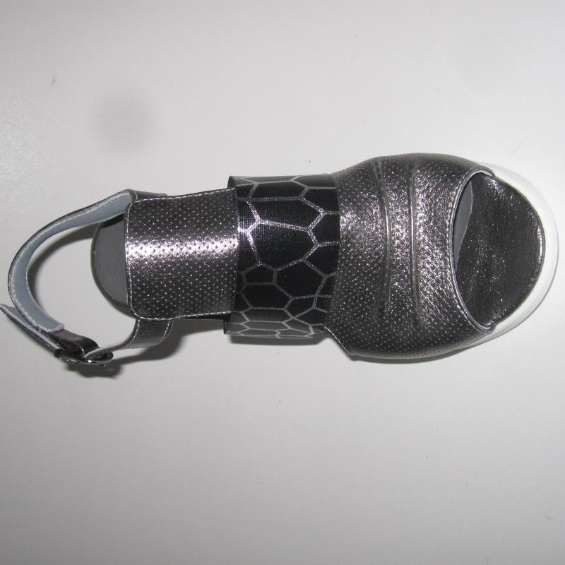 Босоножки женские  2054-001