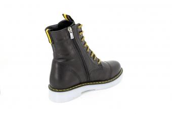 Ботинки женские 2153 147