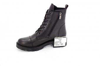 Ботинки женские 2221 350