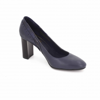 Туфли женские 2265-2