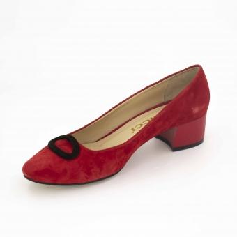 Туфли женские 2266-6