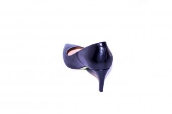 Туфли женские 2270-12