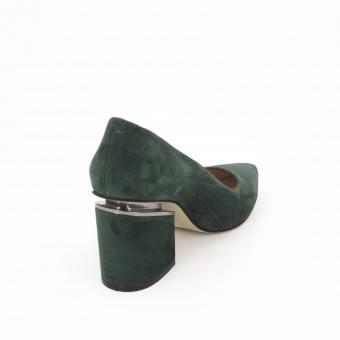 Туфли женские 2270-3