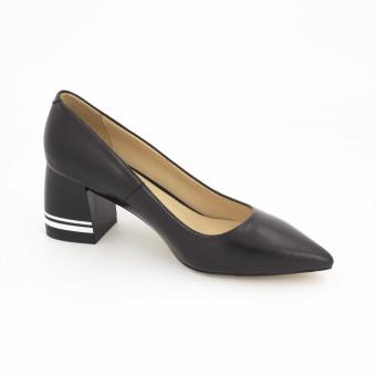 Туфли женские 2270-7