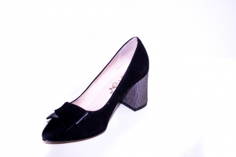 Туфли женские 2283-1