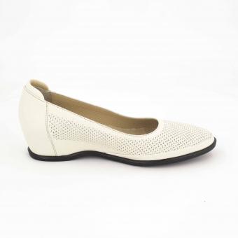 Туфли женские 2368-10
