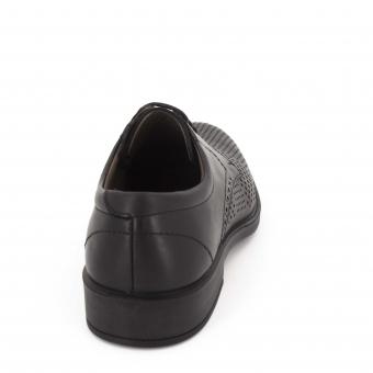 Туфли мужские 1274-42
