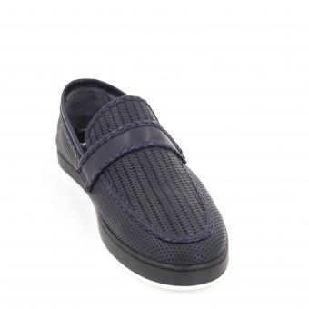 Туфли мужские 1274-45