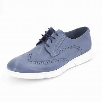 Туфли  мужские 5112-30