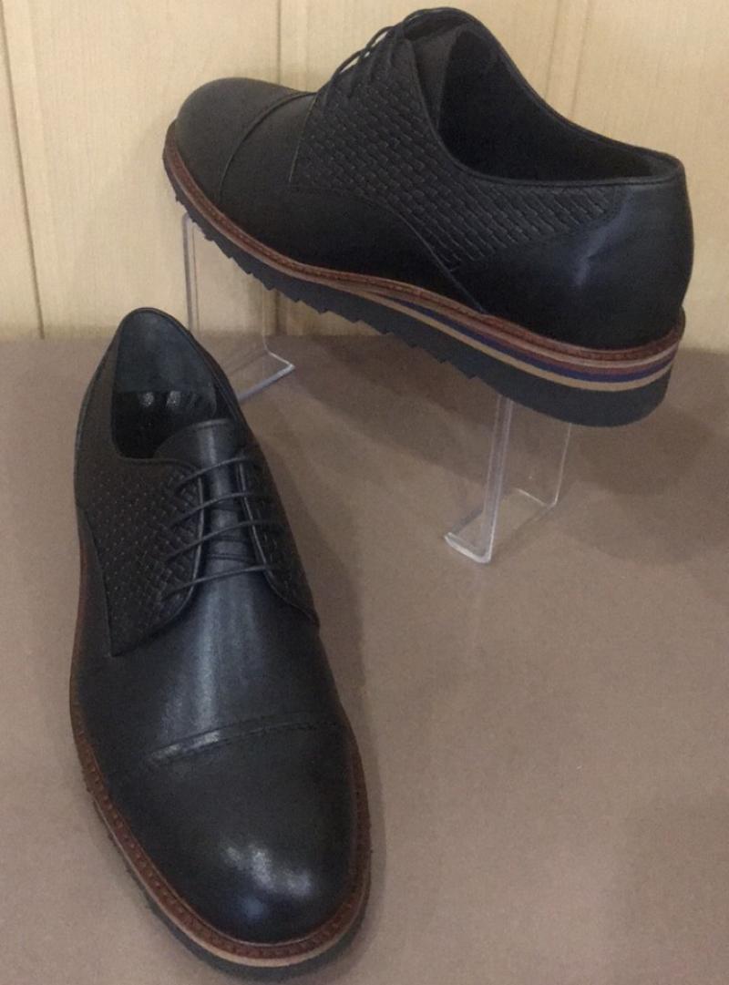 Туфли мужские 5112-62