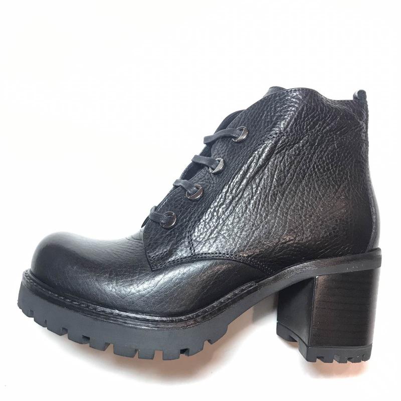 Ботинки женские 5121-5