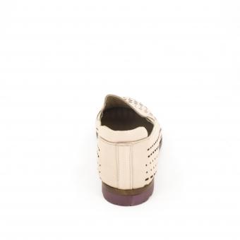 Туфли женские 5122-105