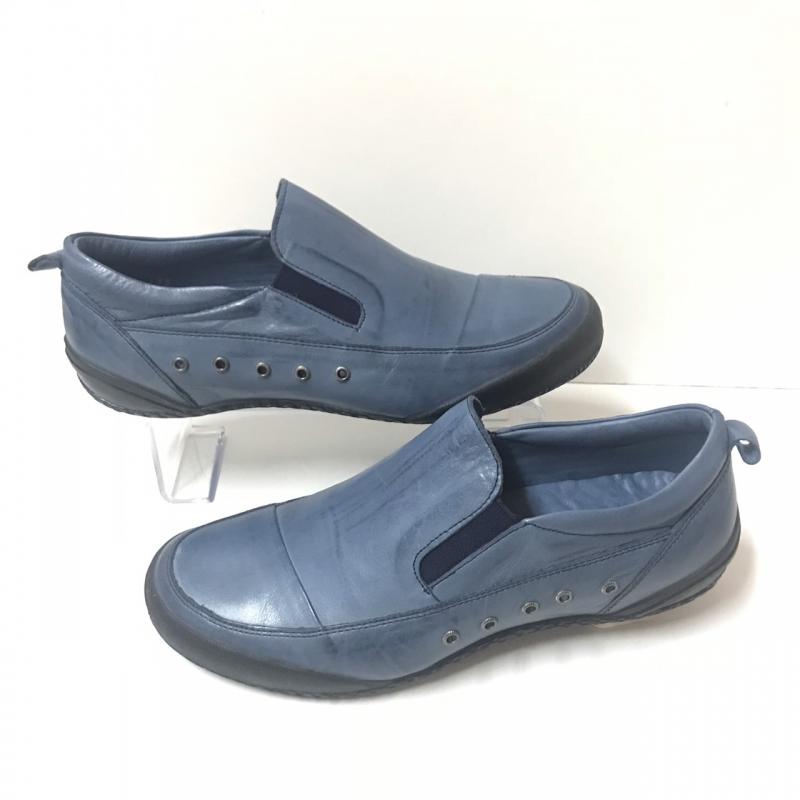 Туфли женские 5122-115