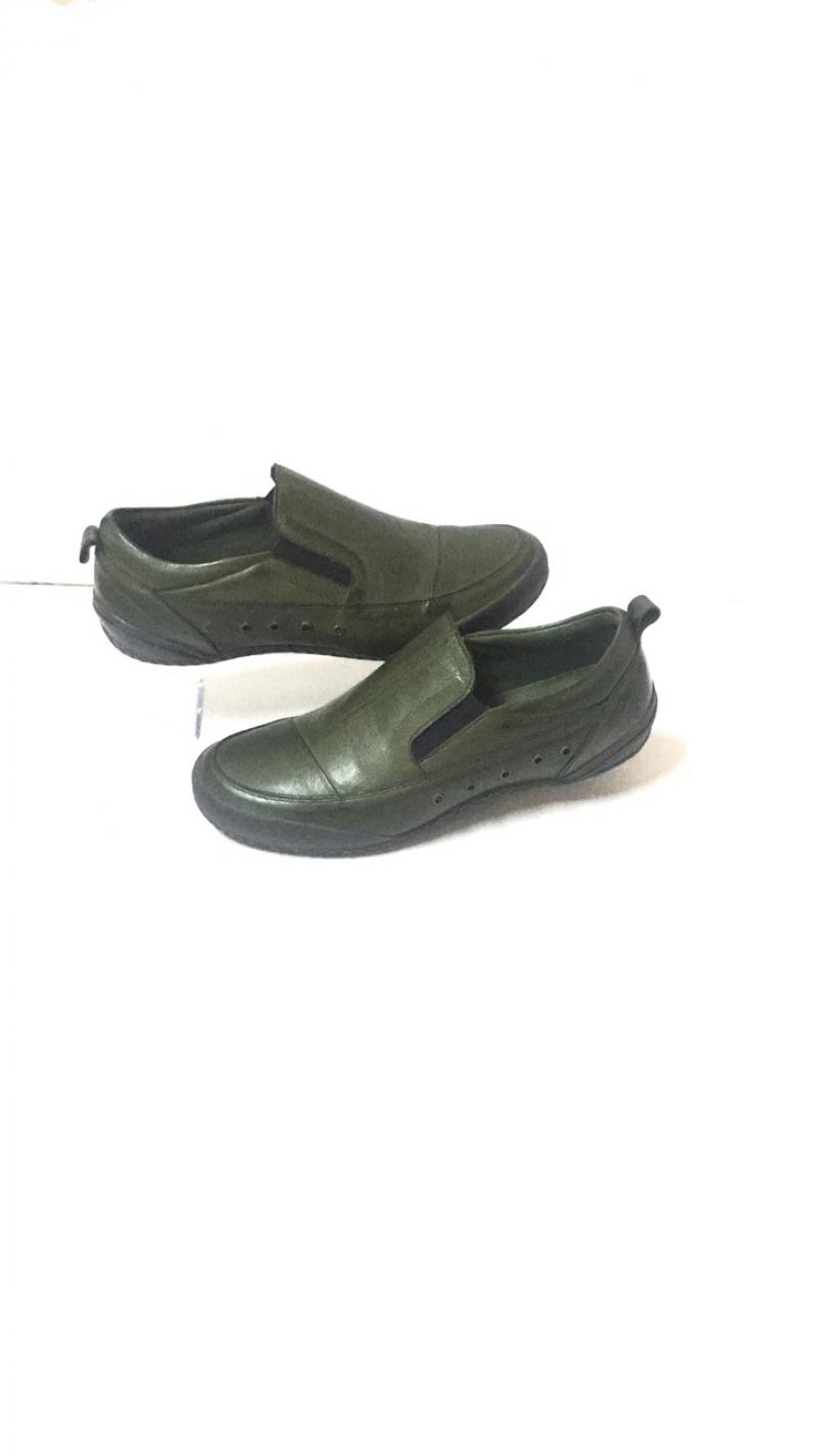 Туфли женские 5122-116