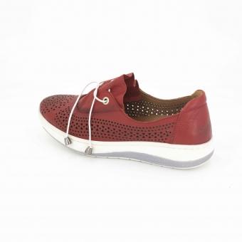 Туфли женские 5122-30
