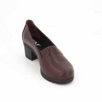 Туфли женские 5322-203