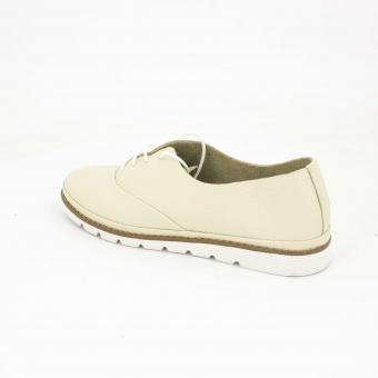 Туфли женские  5322-368