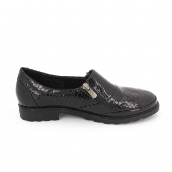 Туфли женские 5322-371