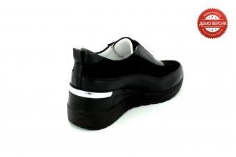 Туфли женские 5123-24