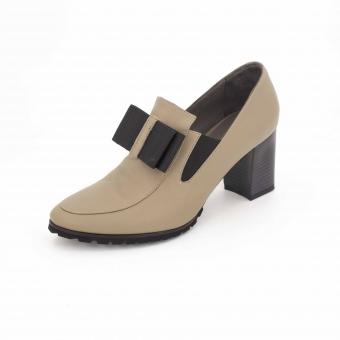 Туфли женские 6122-1