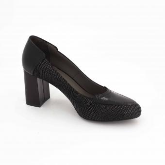 Туфли женские 6122-4