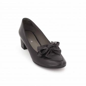 Туфли женские 6122-7