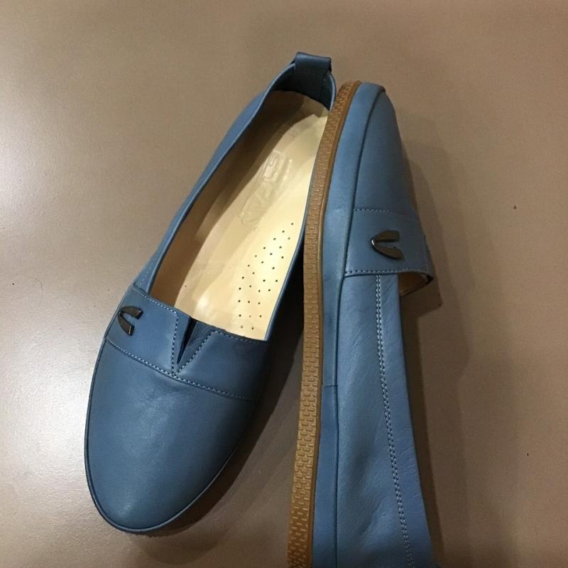 Туфли женские 6222-5