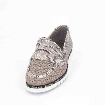 Туфли женские 2376-84