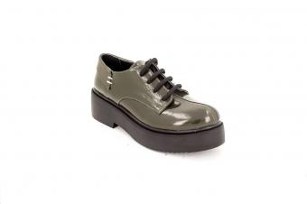 Туфли женские 7021 208-214