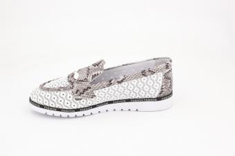 Туфли женские 2376-114