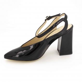 Туфли женские 8023-1