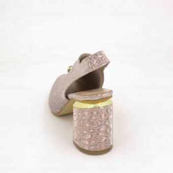 Туфли женские 2378-33