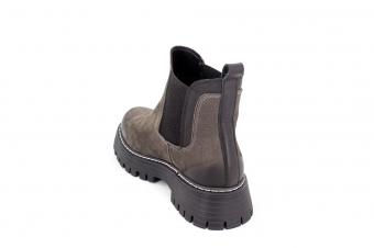 Ботинки женские 002 9812 910-485