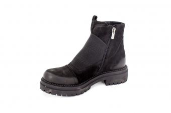 Ботинки женские 9853 358