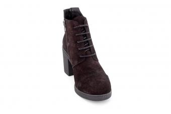 Ботинки женские 7724-231