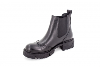 Ботинки женские 999 01