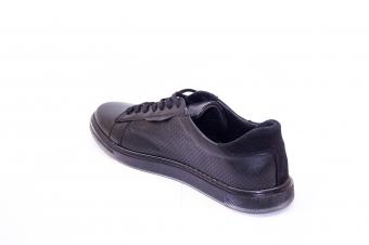 Туфли мужские 5112-69