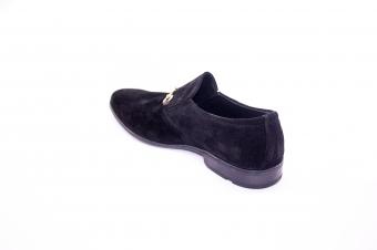 Туфли мужские 1021-100